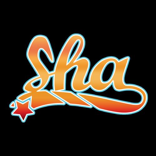 Sha Crew's avatar
