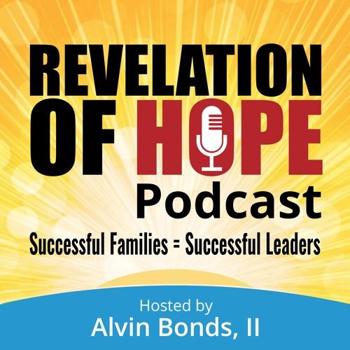 Alvin Bonds, II's avatar
