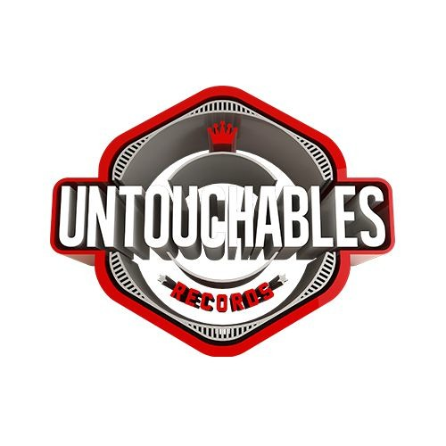 Untouchables Records's avatar