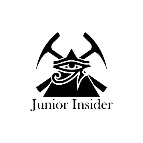 Junior Insider's avatar