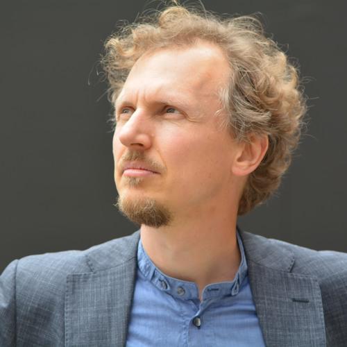 BKorfker's avatar