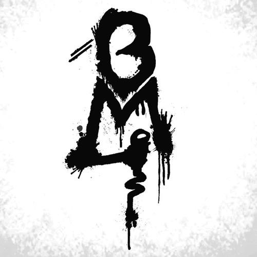 Brothermaniac's avatar