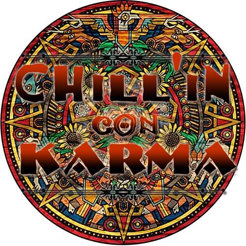 Chill'in con karma's avatar