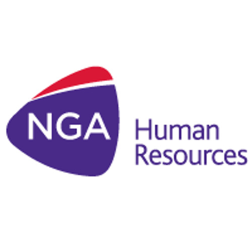 NGA Human Ressources France's avatar