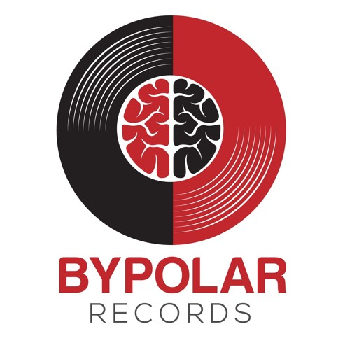 Bypolar Records's avatar