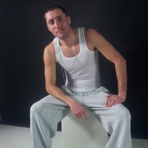 Дикий ПЕС's avatar