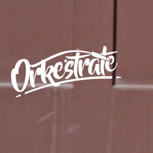 ORKESTRATE (Official)'s avatar