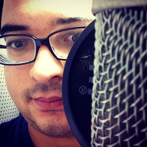 Will Fernandes's avatar