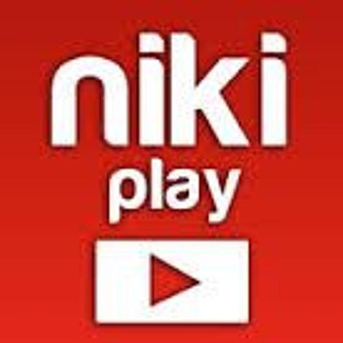 Niki Whatuira's avatar