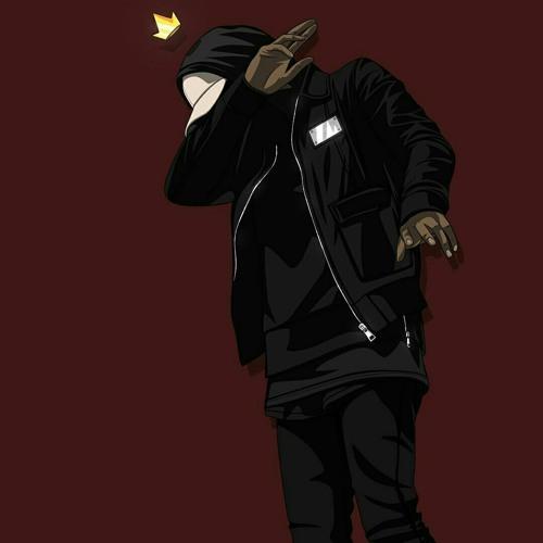 Thirteen's avatar