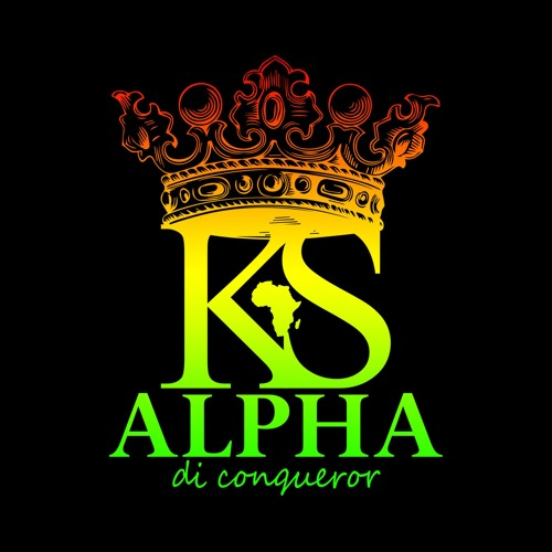 Ks Alpha's avatar