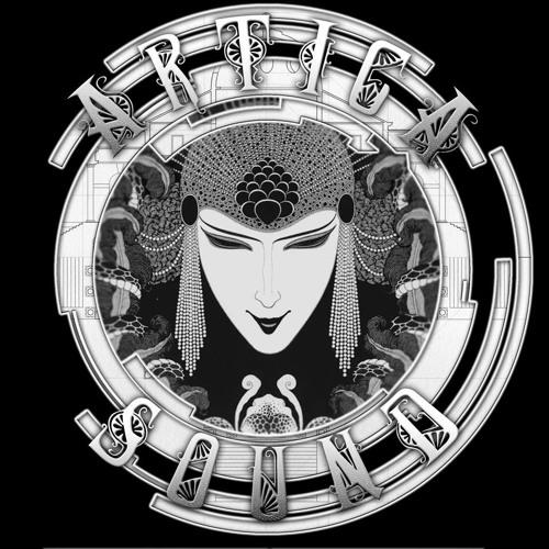 Artica Sound's avatar