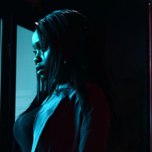 Keshia Adele's avatar