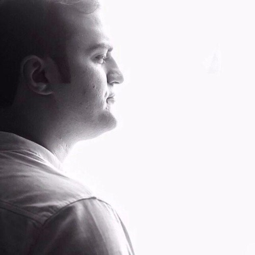 Pouyan Abdi Rad's avatar