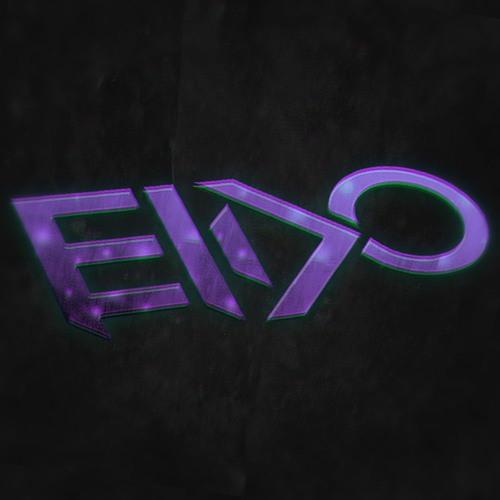 DJ E.I.D.O's avatar