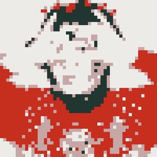 初期の藤林里佳's avatar