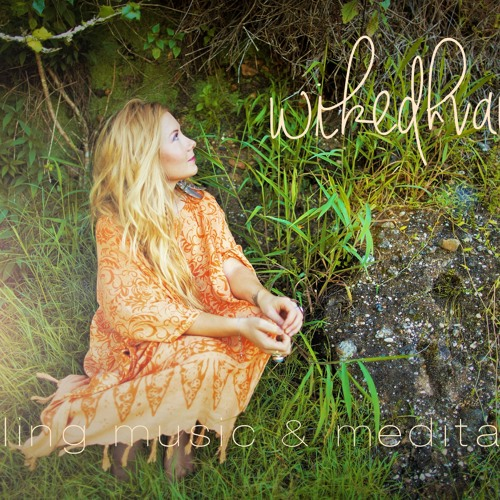 Wikedhvani's avatar