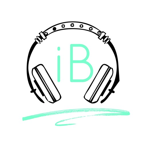 Ivy Beats Entertainment's avatar