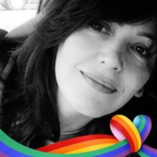 Megui Kramer's avatar