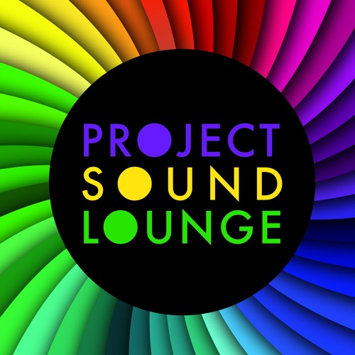 Project SoundLounge's avatar