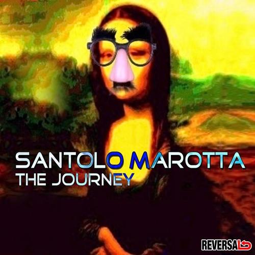 Santolo Marotta's avatar