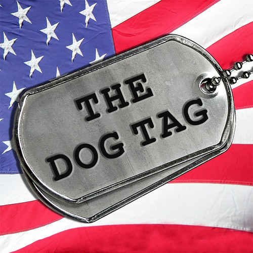 The Dog Tag's avatar