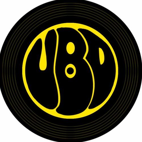 UBD's avatar