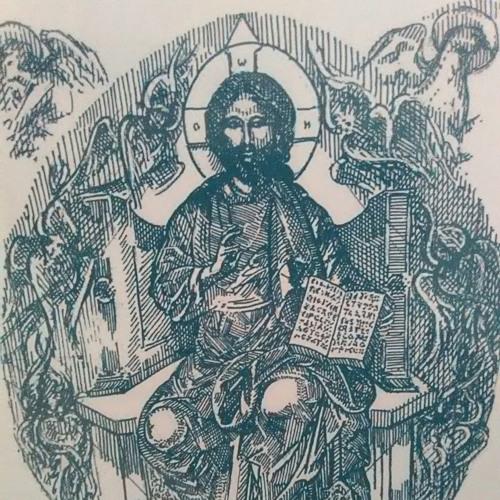 Orthodox's avatar