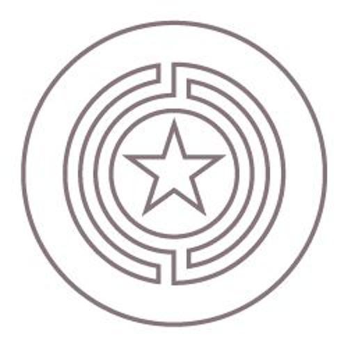 Cosmic Dreamer Music's avatar