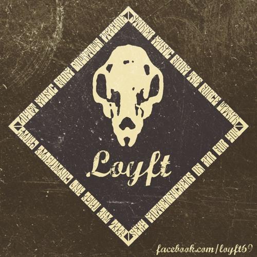 LOYFT's avatar