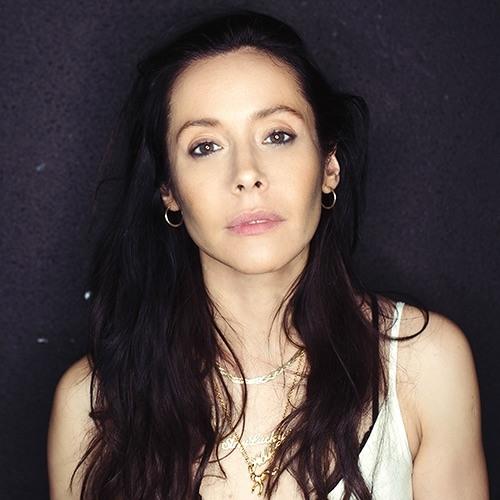 Nerina Pallot's avatar