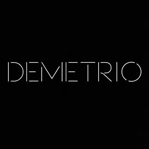 Demetrio47's avatar