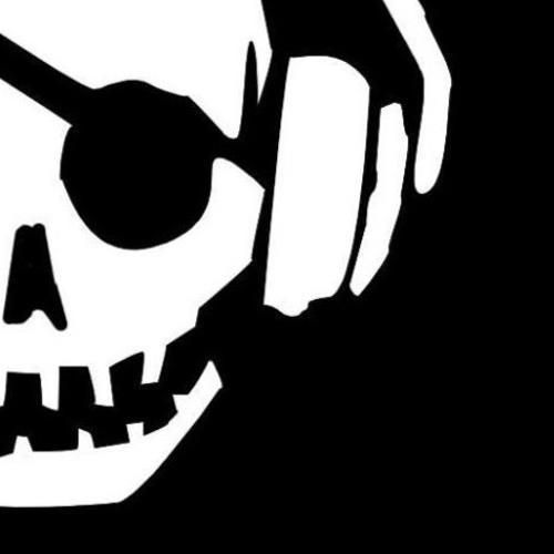 DreadMusicReview's avatar