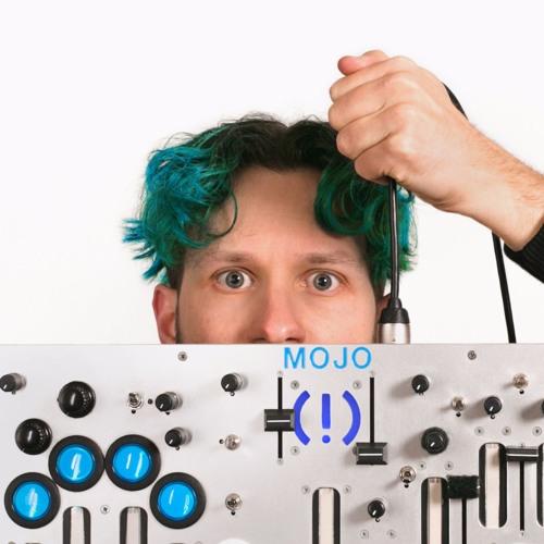 moldover's avatar