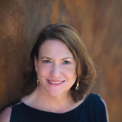 Julie McDermott's avatar