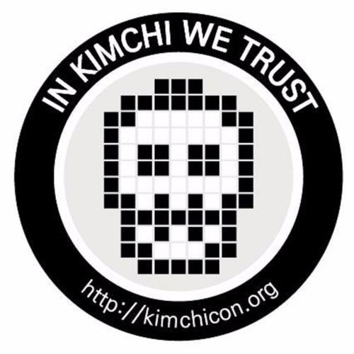 KimchiC0n 002 - WannaCry Attribution