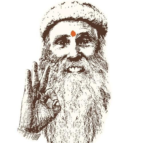swamiselect's avatar