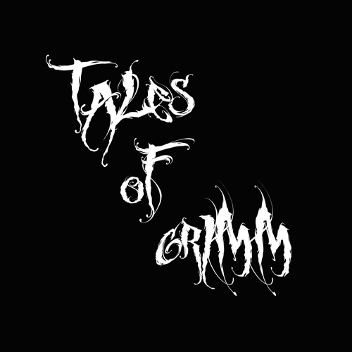 Tales of Grimm's avatar