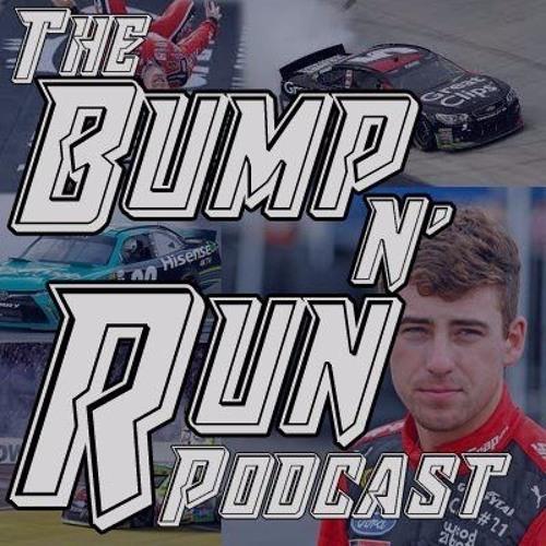 Bump N' Run Podcast's avatar