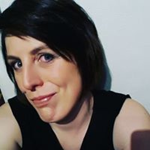 Marianne Brysbaert's avatar