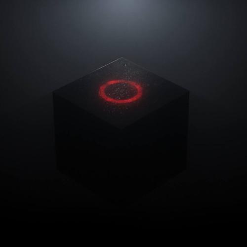 Seven League Beats's avatar