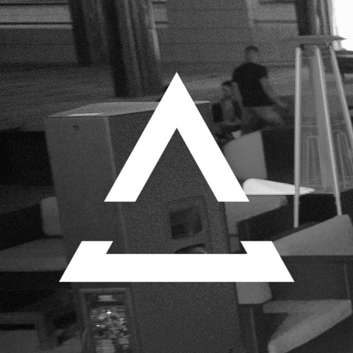 Ackrid's avatar