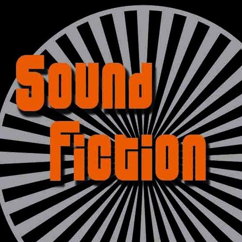 Sound Fiction's avatar