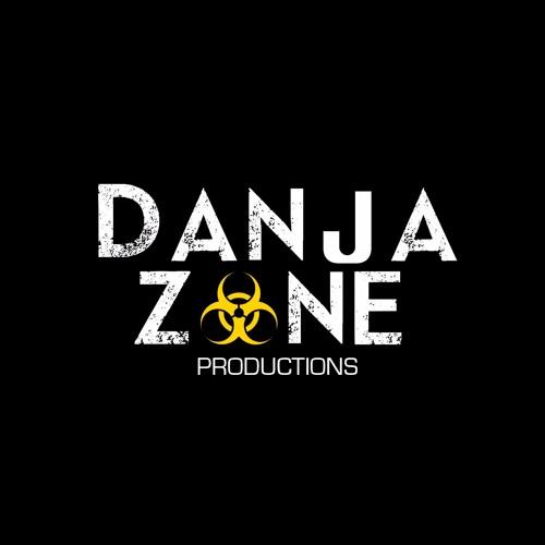 Danja Zone Productions's avatar