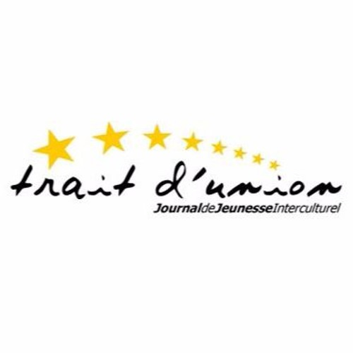 trait d'union - Radio's avatar