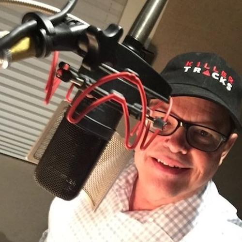 Mike Raphone's avatar