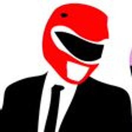 aphoenixcantdie's avatar