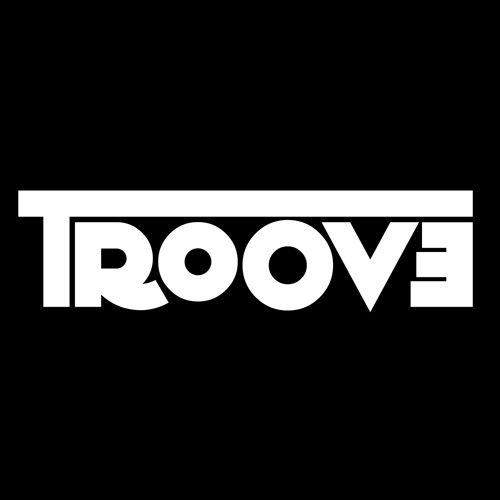 Troove's avatar