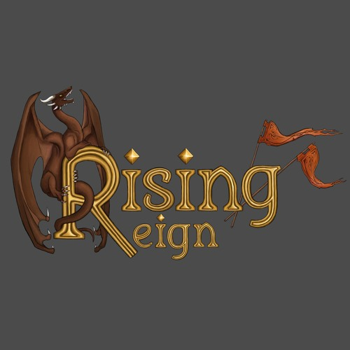 Rising Reign's avatar