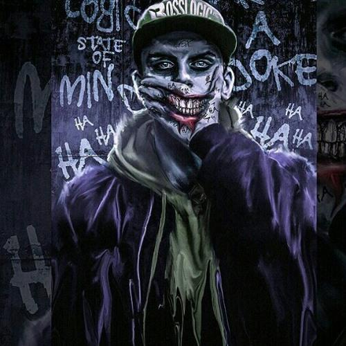 metrolox's avatar